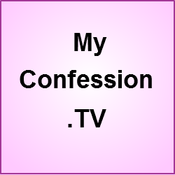My Confession .TV Ad
